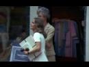 Мелочи жизни Les choses de la vie 1969 (Роми Шнайдер)