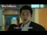 071117 #BTS - #DNA как интро к трейлеру нового фильма в Корее