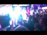 Noize MC в Кемерово - За закрытой дверью 1ч.