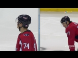 NHL 17/18, RS: Pittsburgh Penguins - Washington Capitals [10.11.2017, Setanta Sports Eurasia HD]