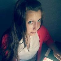Антонина Звездочкина