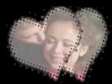 Саша и Лена (Максим и Полина Crazy love)