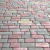 Укладка продажа тротуарной плитки. | Гомель