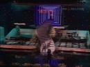 MIANI - Me Ne Andrò (1985)