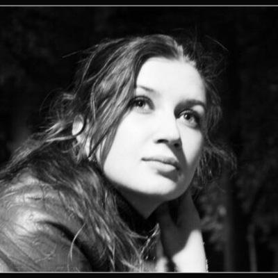 Вера Сперанская