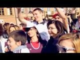 Oceana---Endless-Summer--Official-Video-UEFA-EURO-2012-.mp4