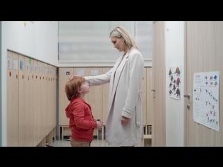 Детский сад. Что скрывают от мам?