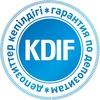 Казахстанский фонд гарантирования депозитов