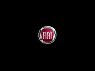 ВИДЕО: Fiat Test (Креатив)