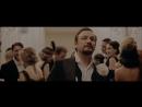 Премьера - Стас Михайлов - Там за горизонтом Official Video 1