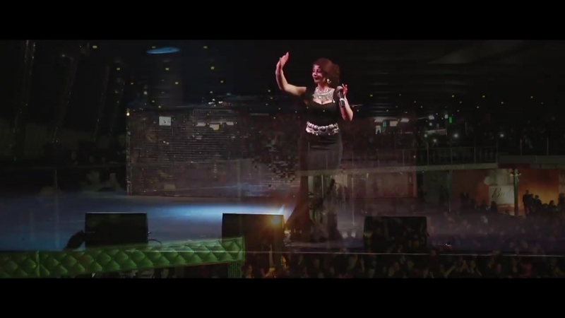 Karina Evn- Hayastane Mern e (Greg Avak Remix)
