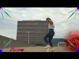 Скачать клип Катя Денисова гр Русский стиль Пойми пойми мою печаль Скачать клипы бесплатно.mp4