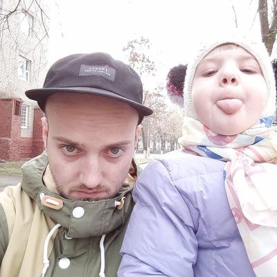 Максим Дмитриев