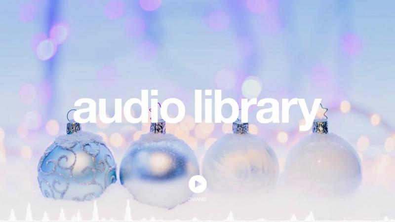 No Copyright Music Canon and Variation Twin Musicom смотреть онлайн без регистрации