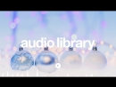 No Copyright Music Canon and Variation Twin Musicom