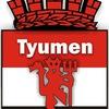 Tyumen Reds!