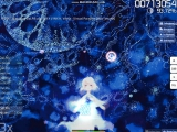 AK & LYNX feat. Veela - Virtual Paradise osu