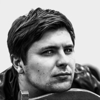 Роман Берестовой