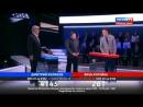Поединок с Владимиром Соловьевым_Куликов Vs Корэйба. от 28-09-2017,Третейский судьяКедми Я.