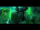 Кунфу-панда 3 клип