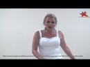 Нина Сычёва (Арт-энергетика) - Все мы, бабы - стервы (1 - Ирина Аллегрова) 04.07.2017