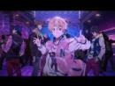 [AnimeOpend] Free! 1 ED | Ending (NC) [Всплеск!  Вольный стиль! 1 Эндинг] (1080p HD)