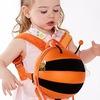 Детские 3D рюкзачки BabyBliss