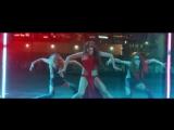 Нюша-Я не боюсь(Official Video).mp4