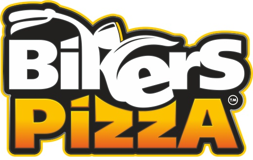 vk.com/bikerspizza