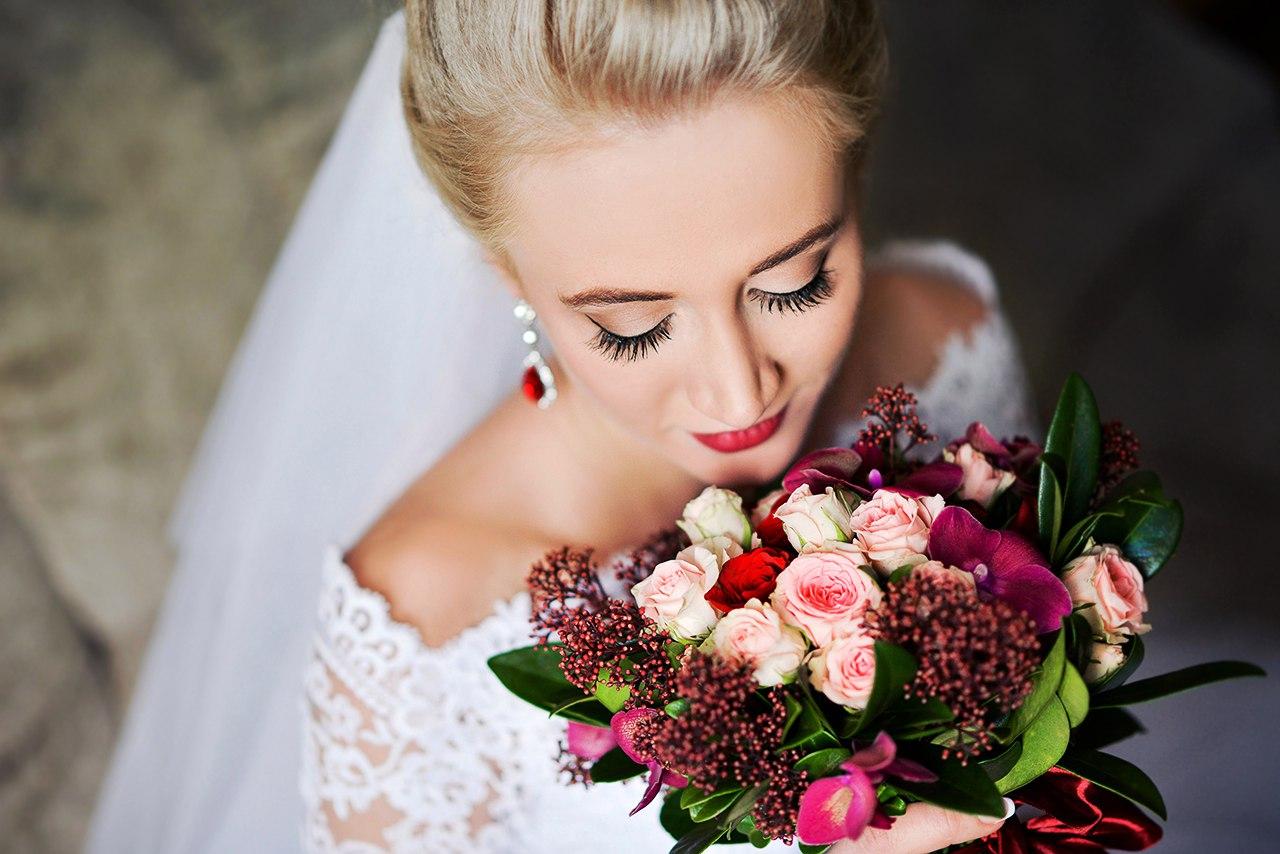 jLQlELlpQ6U - С чего начинается свадьба на море