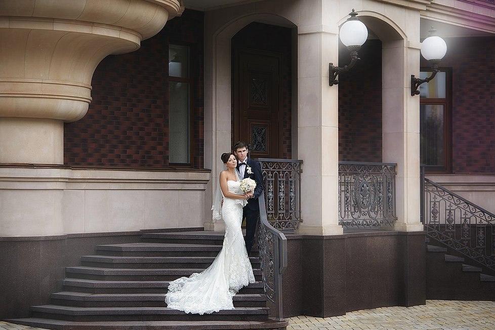 D4dwtEoGR8U - С чего начинается свадьба на море