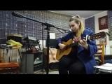 Христина Соловій - Тримай