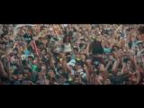 R3HAB  KSHMR - Sunlight (Official Music Video)