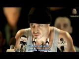 Rammstein - Ich will (subtitles)