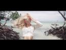Jennifer Lawrence - Hanging Tree (Stanwell Remix) [DEEP HOUSE MUSIC VIDEO]