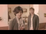 東方神起 _ STILL(short ver.)