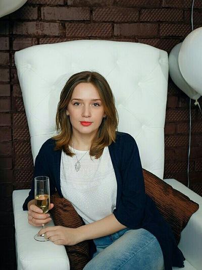 Maria Svetlova