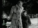 Чук и Гек НТВ Детский мир, 200х Фрагмент фильма