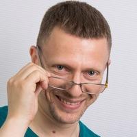 Леонид Беленовский  Xidders