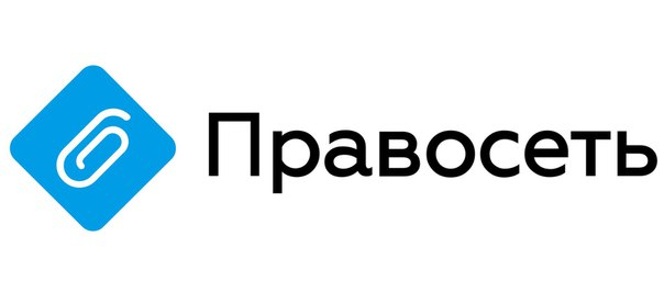 В декабре 2016 года состоялся запуск стартапа – юридического портала «