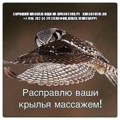 Хороший массаж спины девушке индивидуалки москвы бдсм