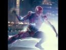 'Justice League' Promo