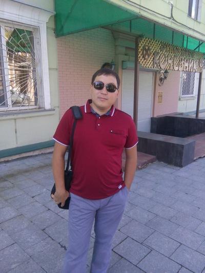 Юрий Пляскин