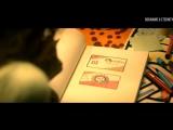 [Doranime&Eternity] Меня зовут Хао Цун Мин! - 10/25 (рус.саб)