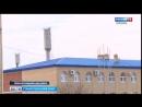 Стеклотарный завод опять лихорадит Автор Елена Туманян