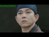 Rebel; Thief Who Stole the People Episode 19_DoramasTC4ever