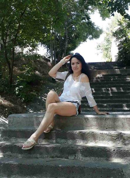 Фото №456239203 со страницы Елены Запорожец