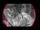 Mflex Sounds - Alive ft. Eden Martin ⁄Italo Connection Remix⁄