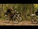Дикая банда 3 Сорванцы принимают вызовDie wilden Kerle 3 (2006) (комедия, семейный) [360]