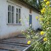 Якшуновская сельская библиотека